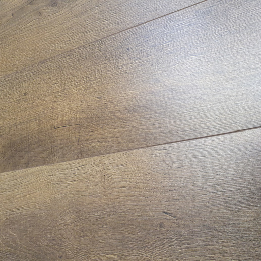 Rustic Barn Oak 8mm