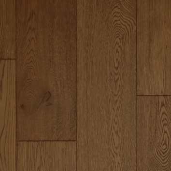 Plantation Coffee Oak 14mm Engineered Oak