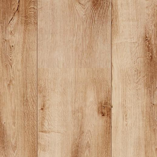 Savanna Oak 12mm