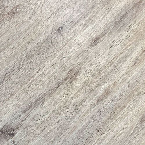 Cedar Ash 4mm SPC Waterproof Vinyl Click
