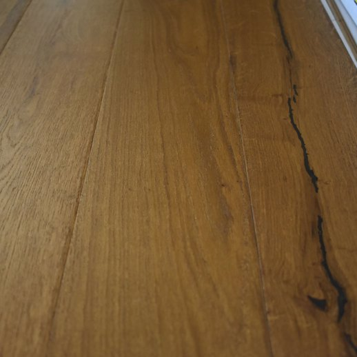 Vintage Oak Engineered Wood Flooring