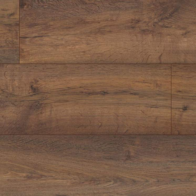 Modena Dark Oak 12mm