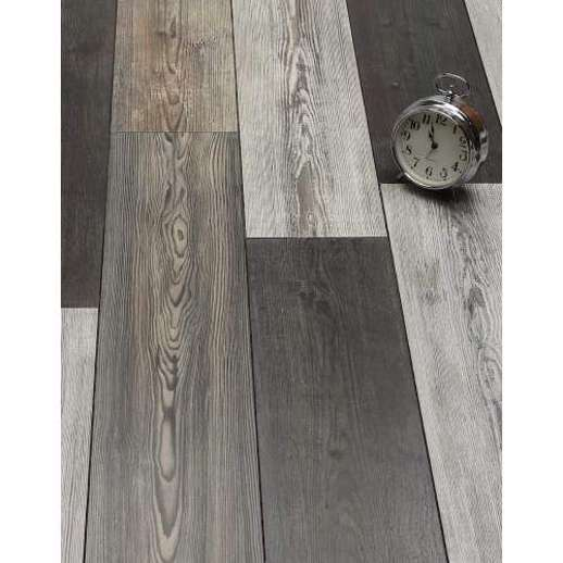 Grey Pine 12mm Laminate