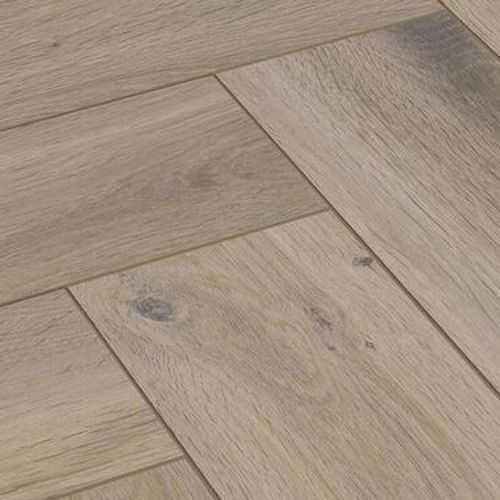 Monaco Oak 8mm Herringbone