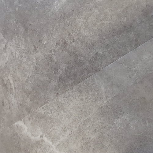 QUARTZ GREY MARBLE SPC CLICK TILES