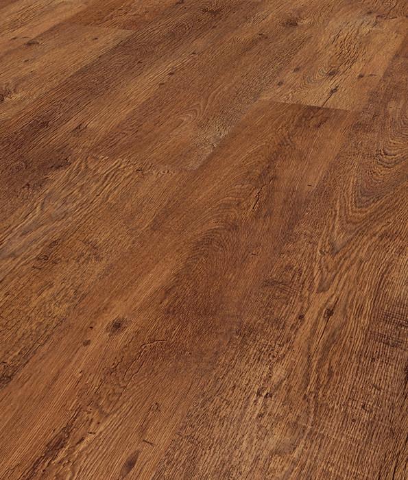 18mm Engineered Click Wood Flooring Engineered Wood