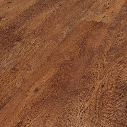 Antique Oak 7mm Laminate Flooring