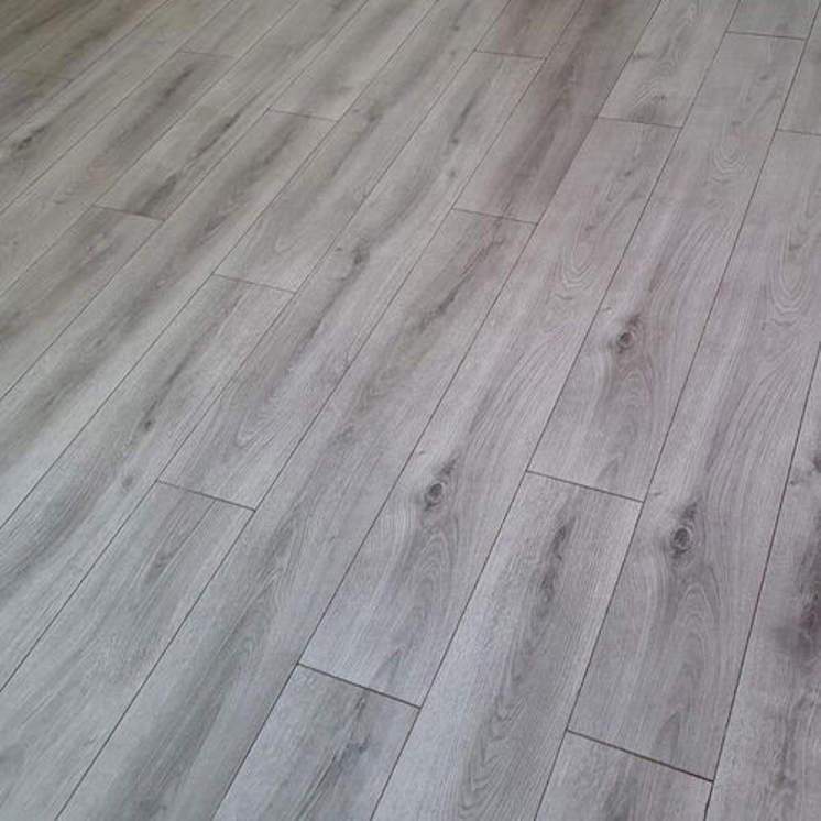 Summer Grey Oak 7mm Floor Depot, Superior Quality Laminate Flooring