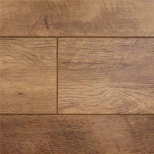 Chelsea Country Oak 8mm