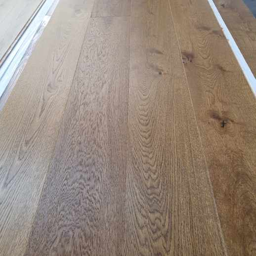 14mm x 180mm Antique Engineered Oak