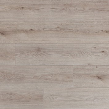 Trend Grey Oak 8mm Laminate Flooring