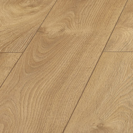 Livorno Natural Oak 12mm