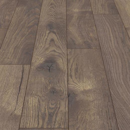 St Peters Dark Oak 12mm