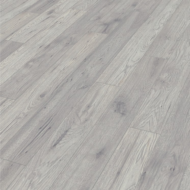 Kaindl Hickory Fresno 10mm Laminate