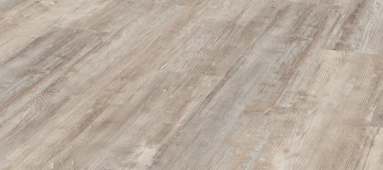 Weathered Pine Effect 8mm Laminate Flooring