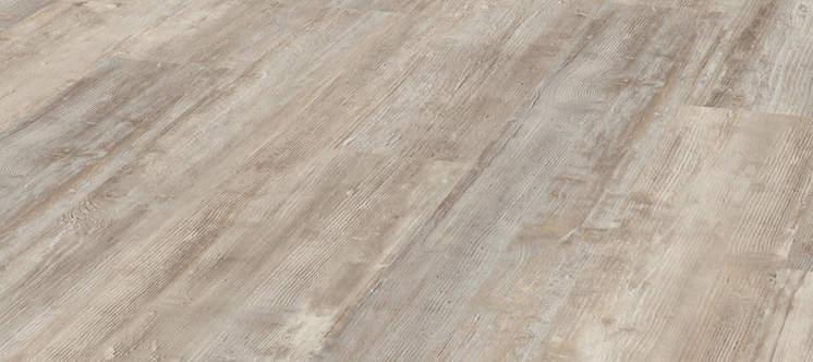 Weathered Pine Effect 8mm Laminate, Weathered Laminate Flooring