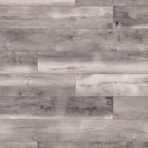 Blackwater Grey Oak 10mm