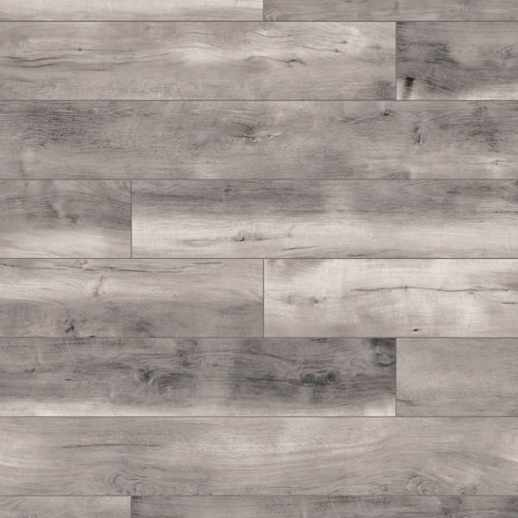 Blackwater Grey Oak
