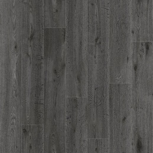 Ashy Oak  12mm Laminate Flooring
