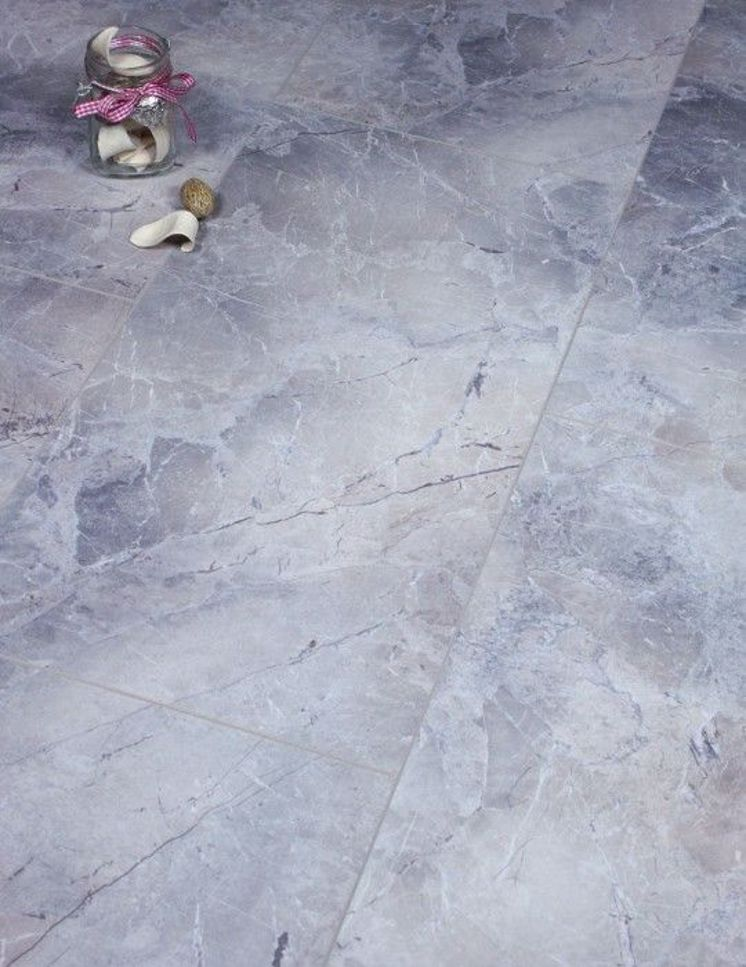 grey marble tile effect laminate flooring  floor depot