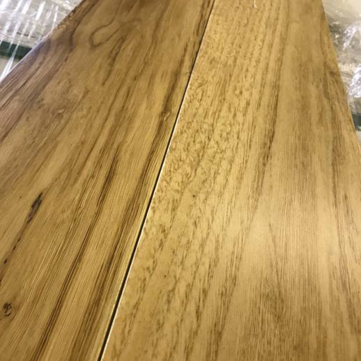 15mm Golden Imperial Engineered Oak Flooring