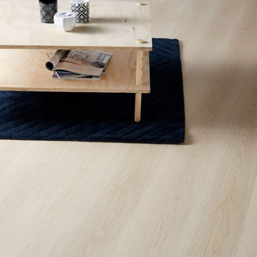 Shepparton White Oak 7mm