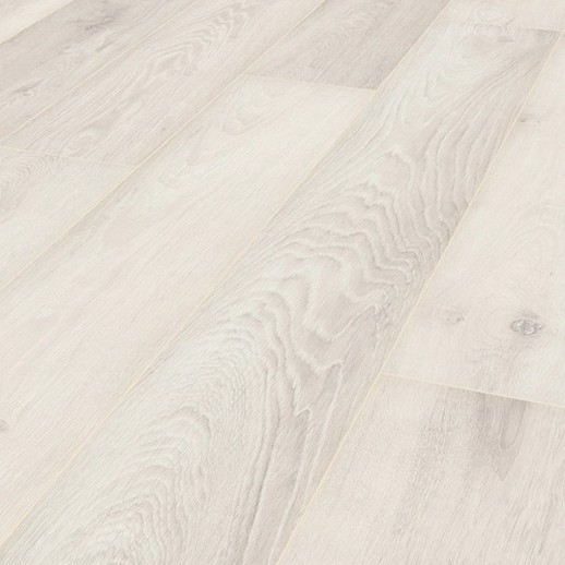 Iceberg White Oak 8mm