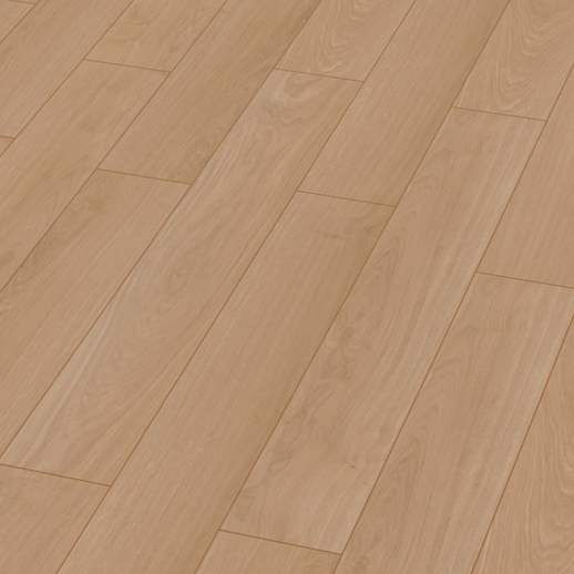 Exquisit Waveless Oak Nature 8mm