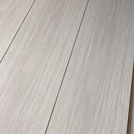 Light Washed Grey Oak 8mm