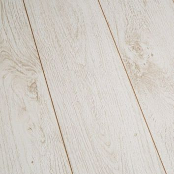 Gympie White Oak Laminate 8mm