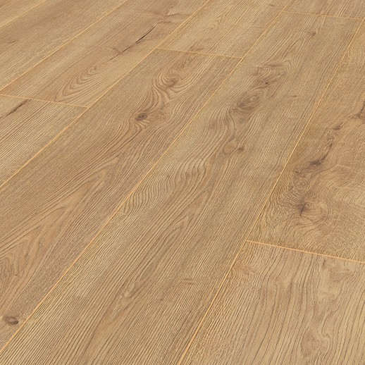 Sundance Oak 12mm