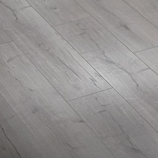 Robust Grey Oak 12mm