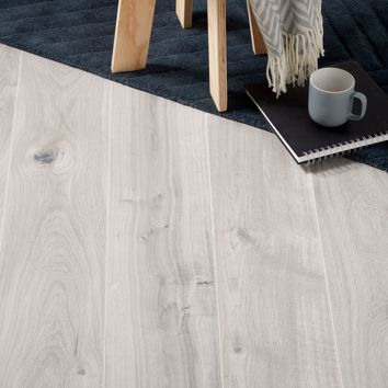 Gladstone Grey Oak 8mm