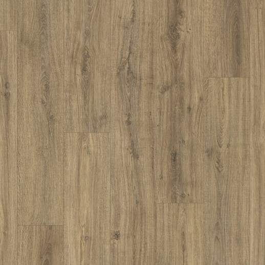 Meister Design Cinnamon Oak