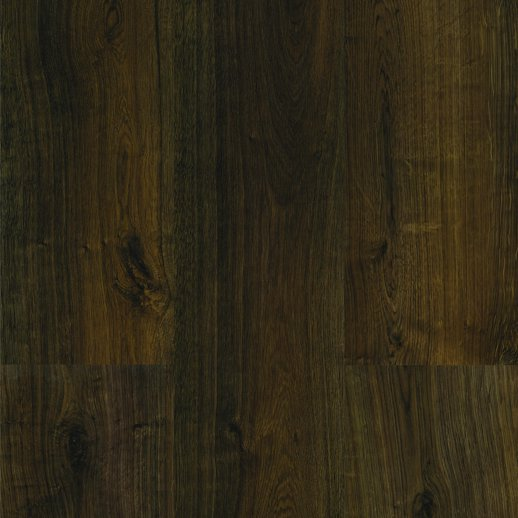 Rodos Oak 12mm Laminate