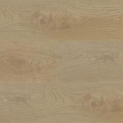 Notting Hill Bleached Oak 7mm