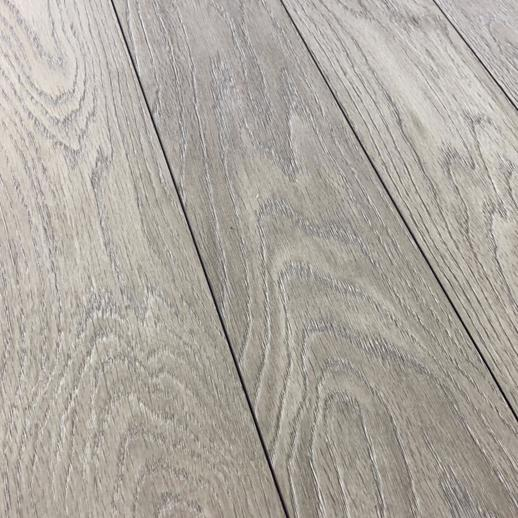 Kadikoy Grey Oak 10mm