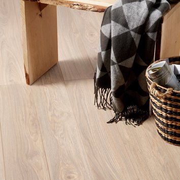 Gawler Ash Oak Laminate 8mm