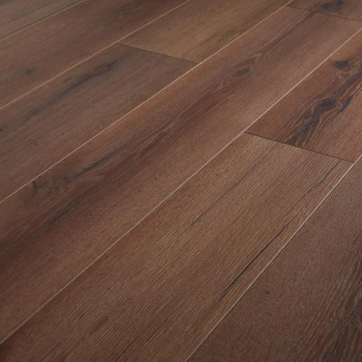 Padiham 10mm Laminate