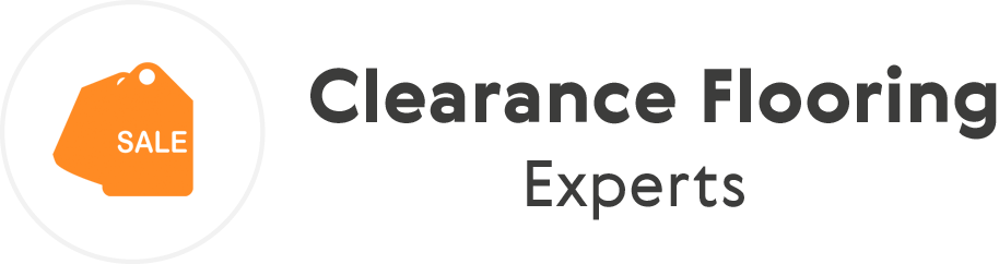 Clearance Flooring Experts